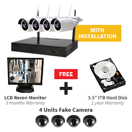 cctv-packages-4-channel-with-installation