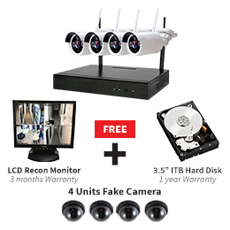 cctv-packages-4-channel