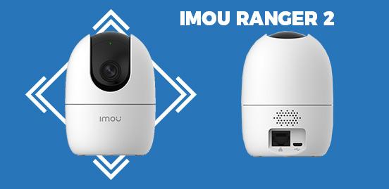 imou-ranger-2