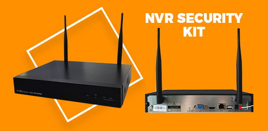 nvr-security-kit