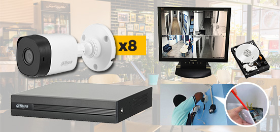 analog-cctv-8-channel-with-installation