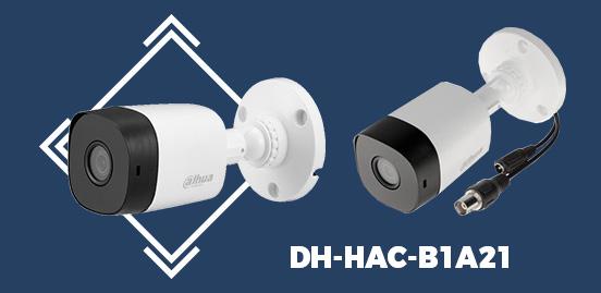 dahua-analog-DH-HAC-B1A21