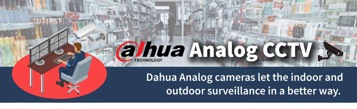dahua-analog-cctv-camera
