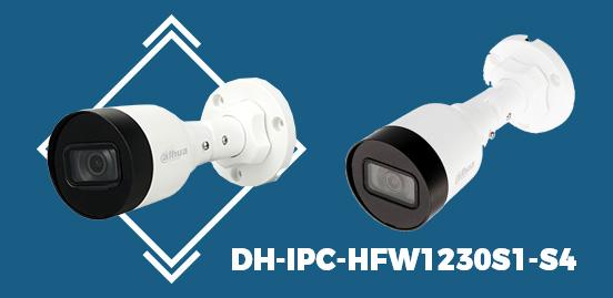 DH-IPC-HFW1230S1-S4 width=