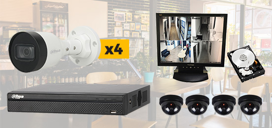 wired-ip-cctv-4-channel
