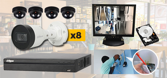 wired-ip-cctv-8-channel