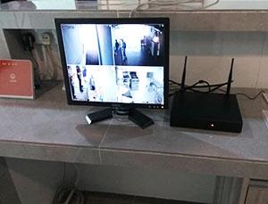 cctv-installation-restaurant-21062019