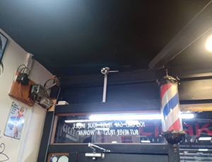 cctv-setup-barbershop-28052019