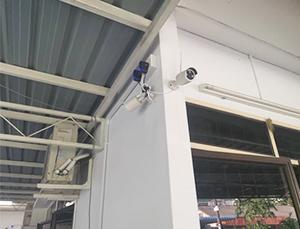 cctv-setup-home-air-itam-26052021