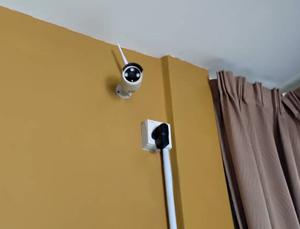 cctv-setup-home-penang-20082020