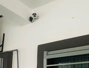 cctv-setup-home-selangor-05102020