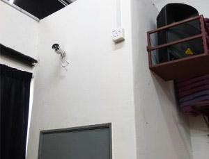 cctv-installation-gym-16082019