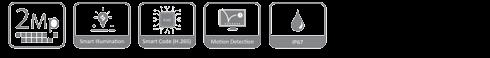 IPC-HFW1230S1-S5-features